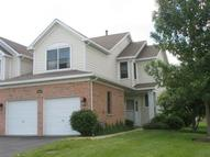 9000 Falcon Green Drive 9000 Crystal Lake IL, 60014