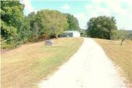 200 Toll Hollow Rd Linden TN, 37096