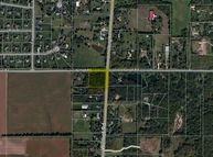 Lot #13 Sunset Road South West Spring Grove IL, 60081