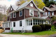 15 Higgins St Great Barrington MA, 01230