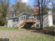 2704 Duck View Circle Brook Park MN, 55007