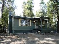 63 Spruce Road Jemez Springs NM, 87025
