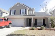 19 Pennyroyal Way Beaufort SC, 29906
