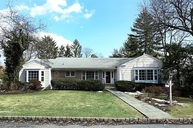 67 Heller Way Montclair NJ, 07043