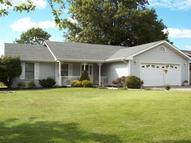 1219 Plum Avenue Mount Vernon IL, 62864