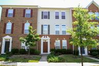 2106 Abbottsbury Way 56 Woodbridge VA, 22191