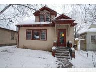 4247 Sheridan Avenue N Minneapolis MN, 55412