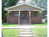 618 West Washington Street Vandalia IL, 62471