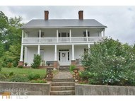83 Choice Ave Dahlonega GA, 30533
