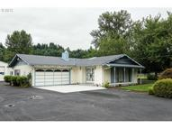 37915 Camp Creek Rd Springfield OR, 97478