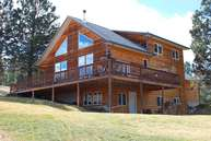 5 Alpine Valley Clancy MT, 59634