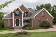 6502 Perrin Pl Crestwood KY, 40014