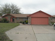 1812 East Prospect Ponca City OK, 74604