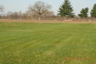 Lot 6 Maple Crest Dr 6 Orland IN, 46776
