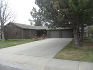 1675 Beverly Blvd Gering NE, 69341