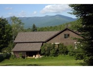 37 Beartown Rd Underhill VT, 05489