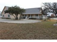 2035 Deep Water Rd Brownwood TX, 76801