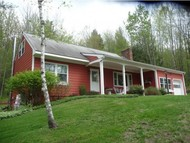 29 Fox Run Road Underhill VT, 05489