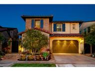 41 Native Trail Irvine CA, 92618
