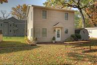 2697 Russell Dr 13 Wayland MI, 49348