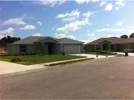 3303 54th Street E Palmetto FL, 34221