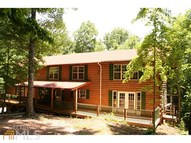 2334 Apple Pie Ridge Rd Ne Alto GA, 30510