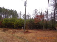 Lot 24 Kennon Drive Valentines VA, 23887