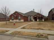 1315 Luverne Drive Wylie TX, 75098