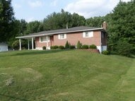 202 Wade Road Beckley WV, 25801