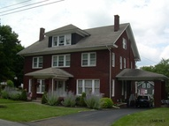 801 Linden Avenue Johnstown PA, 15902