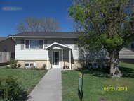 621 Gayle St Fort Morgan CO, 80701