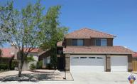 3645 West Avenue J5 Lancaster CA, 93536