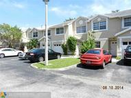 12149 Sw 50th Ct 12149 Cooper City FL, 33330
