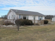 17422 Leitchfield Road Big Clifty KY, 42712