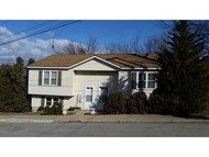 29 Webster Street Allenstown NH, 03275