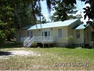 5885 Avenue B Mc Intosh FL, 32664