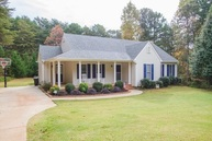 317 Pickle Hill Road Pickens SC, 29671
