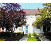 54 Colleen Court Kendall Park NJ, 08824