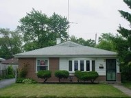 1335 Imperial Avenue Calumet City IL, 60409