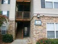 #433 Harts Cove Way Seneca SC, 29678