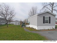 99 Millstream Court Clinton NY, 13323