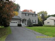 9428 Willowbrook Ln. Sauquoit NY, 13456
