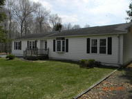 4 Blue Spruce Ln Jim Thorpe PA, 18229