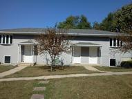 440 West 4th St Palmyra NE, 68418