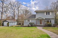 4 Gold Ln Oak Ridge NJ, 07438