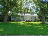 209 West Fancy Street Blanchester OH, 45107
