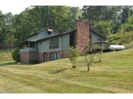 1760 State Route 416 Southeast New Philadelphia OH, 44663