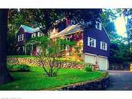 28 Glenrock Rd Waterbury CT, 06706