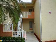 Address Not Disclosed Coral Springs FL, 33071