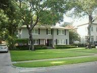3716 Wentwood Drive Dallas TX, 75225